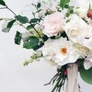 Tips on choosing the Perfect Bouquet