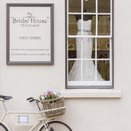 We love… The Bridal House