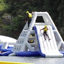 Deal of the Month : 10% off at Kernow Adventure Park
