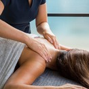 Deal of the Month: St Michael's Spa Treatment