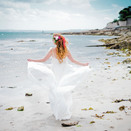 We Love…. Verity Westcott Photography