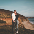 The Benefits of a Proposal Photo Shoot
