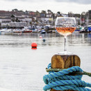 Your chance to embark on Cornwall's first ever Gin Cruise