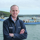 Fal River Cornwall Announces New Managing Director