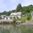 Cornish Holiday Cottages Celebrating 40 years of business