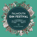 Falmouth's first ever Gin Festival by The Greenbank Hotel