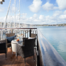 Deal of the Month : 20% off all Falmouth Holiday Homes