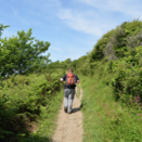 Our Guide to the South West Coastal Path