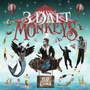 3 Daft Monkeys - Circus Party!