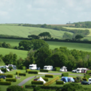 The Best Campsites in the Fal River