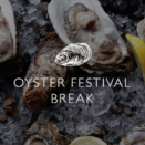 Deal of the Month : Exclusive Oyster Festival Break