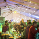 The Best Christmas Markets in Cornwall