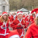 Falmouth Christmas Events 2018