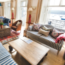Where to Eat of the Week : St Mawes Hotel