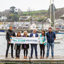 The Greenbank Hotel announced as the NEW headline sponsor of Fal River Festival
