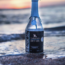 The Waters Edge Gin Club: Tarquins