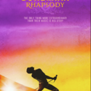 Film on the Ferry: Bohemian Rhapsody (12A) - SOLD OUT