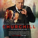Film on the Ferry: Churchill