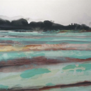 Open Studios : Jane Howard