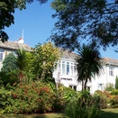 Falmouth Writers to host novelists of the future at the St Michael's Hotel