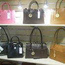 Radley Bags are back in Falmouth