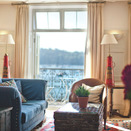 Where to Stay of the Day: St Mawes Hotel