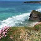 Escape to Cornwall this Spring