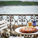 Where to Eat of the Week: St Mawes Hotel