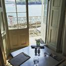 Review: The St Mawes Hotel