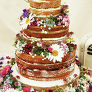 A Piece of Cake: How to Choose the Perfect Wedding Cake