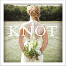 Sneak peek: The KNOT Guide